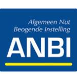 ANBI_152x187