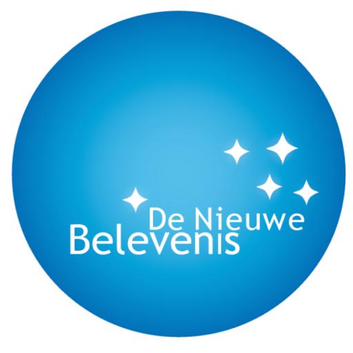 De Belevenis